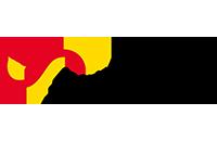 sportschule-schoneck-1