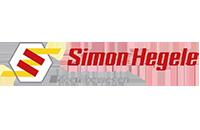 simon-hegele-1